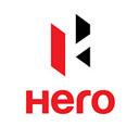 Hero Logo_128