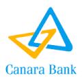 Bank-Tip-Canara-bank-ATM